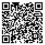 QQ图片20200227110306.png