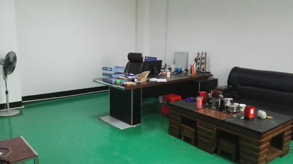深圳明禧产业园A1栋102仓库
