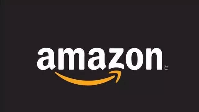 """Amazon.com正在扩大品牌注册项目,意在清除平台上的假货,让品牌卖家确信亚马逊是他们的盟友,而不是威胁。 业内人士表示,最快在下个月初,所有品牌都可以在亚马逊上注册商标和知识产权,品牌可以标记售假listing,方便亚马逊下架售假listing和冻结售假账号。 品牌注册项目已经在测试阶段,将在北美地区免费推广使用。购物者、品牌或亚马逊都可以通过品牌注册项目标记假货。亚马逊还为品牌提供了名为""""Transparency""""的项目,让用户可以使用编码标记包裹,以便购物者根据官方信息"""