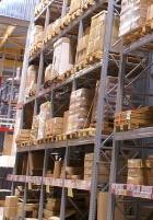 移民私人物品运输方案