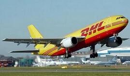 亚马逊FBA空运
